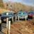 Autosmith Car Company