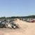 Wilbert's Lakeside