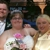 Marys Weddings