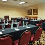 Holiday Inn Hotel & Conference Center - Valdosta, GA