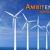 Elite Energy (Ambit Energy Independent Consultant)