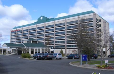 Hilton Garden Inn Detroit Southfield Mi Southfield Mi 48034
