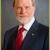 Jeffrey S Weiner Criminal Defense Attorneys