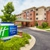 Holiday Inn Express & Suites SPRINGFIELD