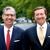 Rutter Mills Personal Injury Law Firm: Roanoke