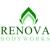 Renova Bodyworks