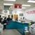 Rams Copy Center Inc.