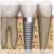 DiLeo Dental Group