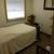 Acupuncture & Shatsu/massage Therapeutics
