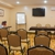Best Western Princeton Manor Inn & Suites
