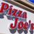 Pizza Joe's