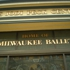 Milwaukee Ballet School