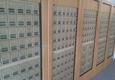 A+ MailBoxes & More - San Francisco, CA