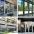 Commercial Door & Access