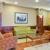 Holiday Inn BIRMINGHAM-AIRPORT