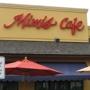 Mimi's Cafe