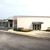Carilion Clinic Breast Care Center