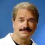 Schlesinger, Larry S, MD