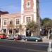 Fairmont Heritage Place Ghirardelli Square