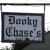 Dooky Chase Restaurant