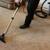 Long Lasting Carpet Care