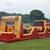 Grand Slam Inflatables