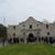Alamo Visitors Center