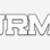 Surmac Inc