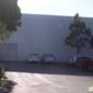 Cummins-Allison Corp - San Leandro, CA