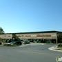 My Gym Annapolis