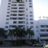 Parc Plaza South Beach Condo Association