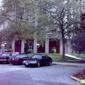 York Terrace Apartments - Chicago, IL