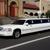 Sharky Limousine Service