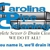 Carolina Pipe Cleaning