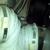 Dryer Vent Wizard
