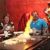 Umami Japanese Steakhouse and Sushi