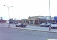 Lisa's Mexican Restaurant - San Antonio, TX