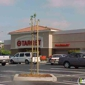 Target - Cupertino, CA