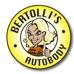 Bertolli's Auto Body Shop