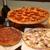 Trilogy Pizza & Wine Bistro
