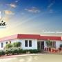 Genesis Modular Buildings Inc