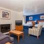 Suites at Northshore