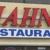 Shahnai Restaurant