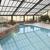 DoubleTree by Hilton Hotel Oak Ridge - Knoxville