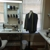 Lauriello's Tailoring