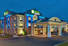 Holiday Inn Express & Suites QUAKERTOWN, Quakertown PA