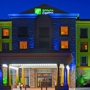 Holiday Inn Express & Suites TAMPA STADIUM AIRPORT AREA - Tampa, FL