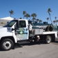Green Professional Waste Services - Homestead, FL