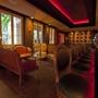 Patrick's Bar Vin - New Orleans, LA