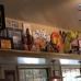 Jake's Original Tex-Mex Cafe